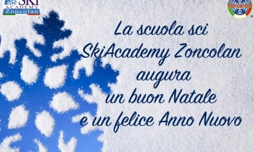 Eventi Ski Academy Zoncolan